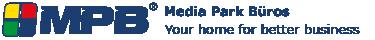 MPB Media Park-Büro GmbH