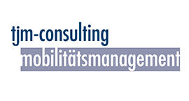 tjm-consulting – mobilitätsmanagement